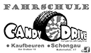 Fahrschule Candy Drive