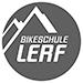 Bikeschule Lerf