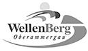 Wellenberg Oberammergau